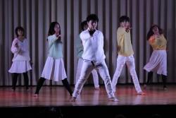 dance_stop
